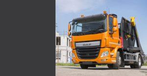 Хипо-3 ЕООД - лицензирана фирма за извозване на строителни отпадъци
