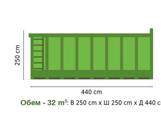 hipo_container-man_03