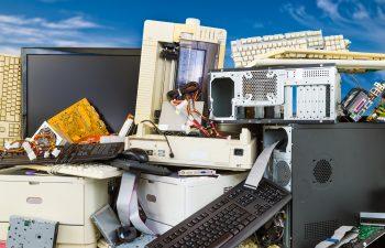 Електрони отпадъци
